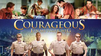 Courageous_-_Ein_mutiger_Weg_wide