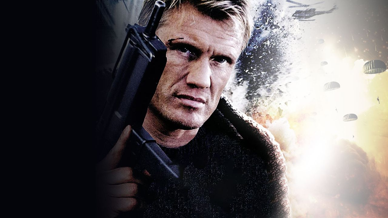 The_Shooter_-_Ein_Leben_fuer_den_Tod_header