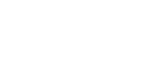 Once_Were_Warriors_Die_letzte_Kriegerin_HD_logo