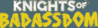 Knights_of_Badassdom_logo