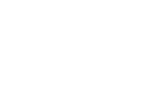 Boston_Streets_logo