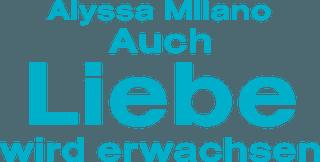 Auch_Liebe_wird_erwachsen_logo