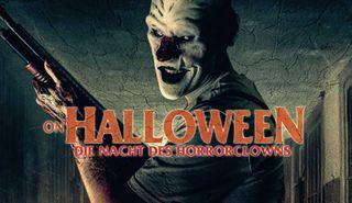 On_Halloween_-_Die_Nacht_des_Horrorclowns_img_all