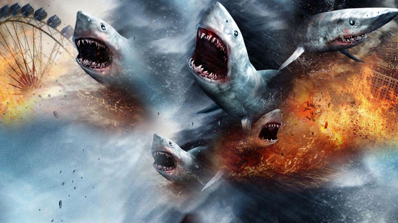 Sharknado_header