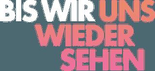 Bis_Wir_Uns_Wiedersehen_logo