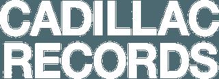Cadillac_Records_logo