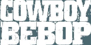 Cowboy_Bebop_-_Der_Film_logo