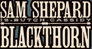 Blackthorn_logo