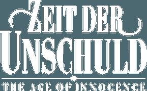 Zeit_der_Unschuld_logo