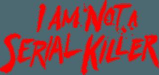 I_Am_Not_a_Serial_Killer_logo