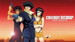 Cowboy_Bebop_-_Der_Film_wide