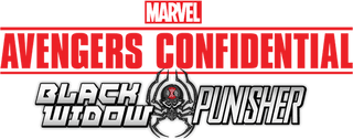 Avengers_Confidential_-_Black_Widow_and_Punisher_logo