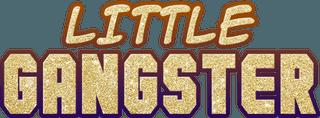 Little_Gangster_logo