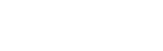 Der_Rasenmaehermann_logo