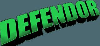 Defendor_logo