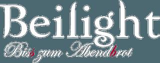 Beilight_-_Biss_zum_Abendbrot_logo
