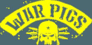 War_Pigs_logo