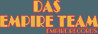 Das_Empire_Team_logo