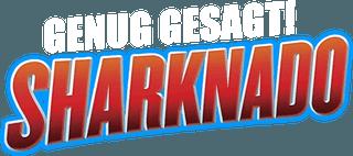 Sharknado_logo