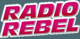 Radio_Rebell_-_Unueberhoerbar_logo