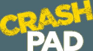 Crash_Pad_logo