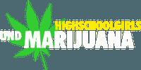 Highschoolgirls_und_Marijuana_logo