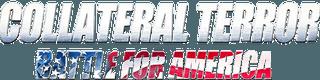 Collateral_Terror_-_Battle_for_America_logo
