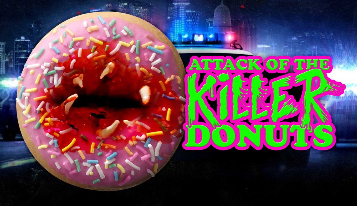 Attack_of_the_Killer_Donuts_HD_img_all