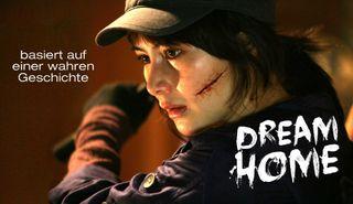 Dream_Home_HD_img_all