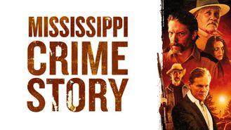 Mississippi_Crime_Story_wide