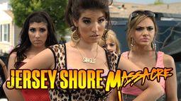 Jersey_Shore_Massacre_wide