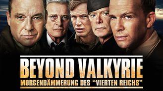 Beyond_Valkyrie_Morgendaemmerung_des_Vierten_Reichs_wide