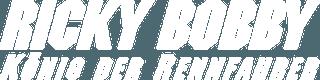 Ricky_Bobby_Koenig_der_Rennfahrer_logo