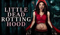 Little_Dead_Rotting_Hood_img_all