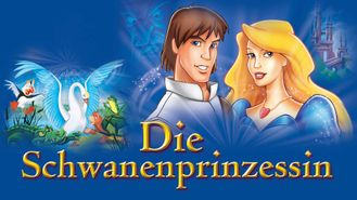 Die_Schwanenprinzessin_wide