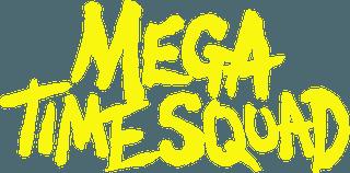 Mega_Time_Squad_logo