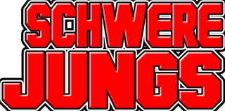 Schwere_Jungs_logo
