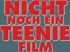 Nicht_noch_ein_Teenie-Film_logo